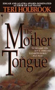 Baixar Mother tongue, the pdf, epub, eBook