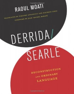 Baixar Derrida/searle pdf, epub, eBook