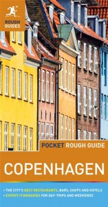 Baixar Pocket rough guide copenhagen pdf, epub, ebook