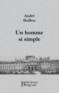 Baixar Homme si simple, un pdf, epub, ebook