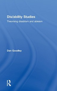 Baixar Dis/ability studies pdf, epub, eBook