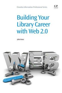 Baixar Building your library career with web 2.0 pdf, epub, eBook
