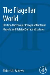Baixar Flagellar world, the pdf, epub, eBook