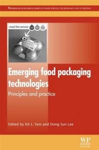 Baixar Emerging food packaging technologies pdf, epub, eBook