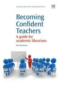 Baixar Becoming confident teachers pdf, epub, eBook