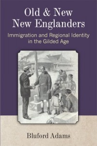Baixar Old and new new englanders pdf, epub, eBook