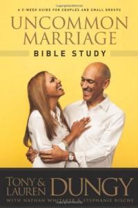 Baixar Uncommon marriage bible study pdf, epub, eBook