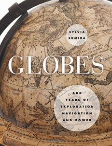 Baixar Globes pdf, epub, eBook