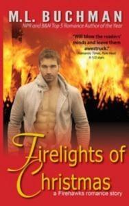 Baixar Firelights of christmas pdf, epub, ebook