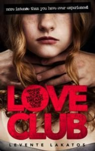 Baixar Loveclub pdf, epub, ebook