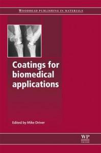 Baixar Coatings for biomedical applications pdf, epub, eBook