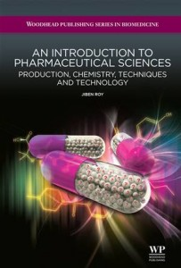 Baixar Introduction to pharmaceutical sciences, an pdf, epub, ebook