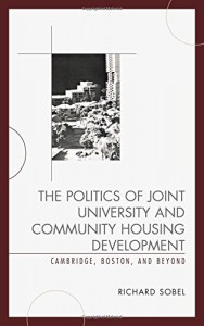 Baixar Politics of joint university and communit, the pdf, epub, eBook