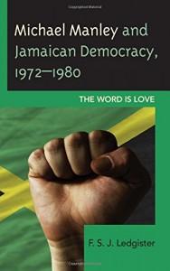 Baixar Spread of democracy in jamaica, the pdf, epub, eBook