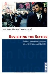 Baixar Revisiting the sixties pdf, epub, eBook