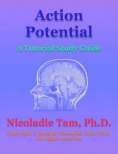 Baixar Action potential: a tutorial study guide pdf, epub, ebook
