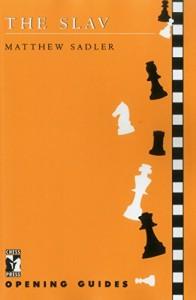 Baixar Slav, the pdf, epub, eBook