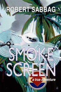 Baixar Smokescreen pdf, epub, eBook