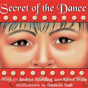 Baixar Secret of the dance pdf, epub, eBook
