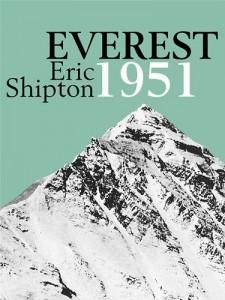 Baixar Everest 1951 pdf, epub, ebook