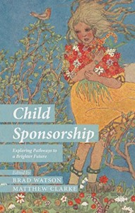 Baixar Challenging child sponsorship pdf, epub, ebook