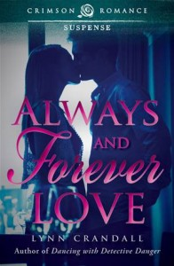 Baixar Always and forever love pdf, epub, eBook