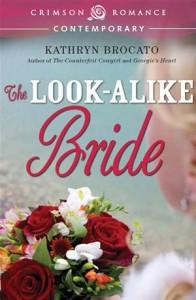 Baixar Look-alike bride, the pdf, epub, eBook