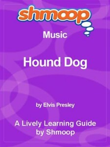 Baixar Shmoop music guide: hoochie coochie man pdf, epub, eBook