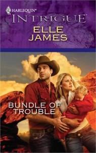 Baixar Bundle of trouble pdf, epub, eBook
