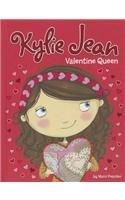 Baixar Valentine queen pdf, epub, eBook