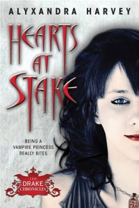 Baixar Hearts at stake pdf, epub, eBook