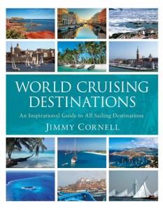 Baixar World cruising destinations pdf, epub, ebook