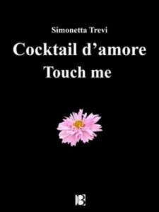 Baixar Cocktail d'amore pdf, epub, eBook