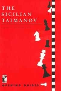 Baixar Sicilian taimanov, the pdf, epub, eBook