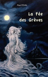Baixar Fee des greves, la pdf, epub, eBook