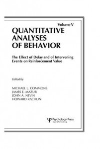 Baixar Effect of delay and of intervening events on pdf, epub, eBook