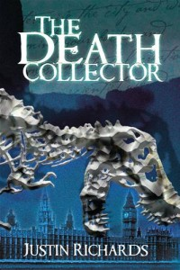 Baixar Death collector, the pdf, epub, ebook