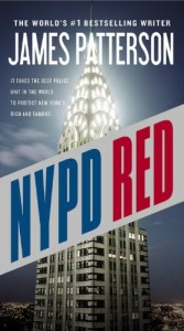 Baixar Nypd red pdf, epub, eBook