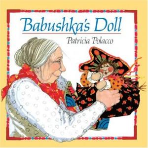 Baixar Babushkas doll pdf, epub, eBook