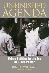 Baixar Unfinished agenda pdf, epub, ebook