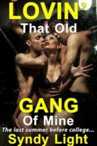 Baixar Lovin' that old gang of mine pdf, epub, eBook