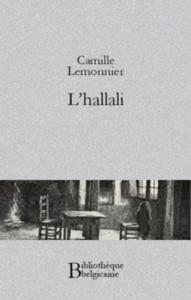 Baixar L'hallali pdf, epub, ebook