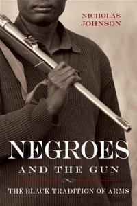Baixar Negroes and the gun pdf, epub, eBook