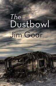 Baixar Dustbowl, the pdf, epub, ebook