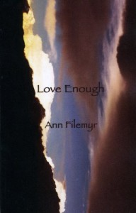 Baixar Love enough pdf, epub, eBook