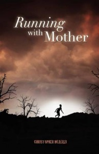Baixar Running with mother pdf, epub, ebook