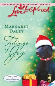 Baixar Tidings of joy pdf, epub, eBook