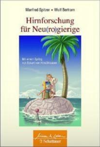 Baixar Hirnforschung fur neu(ro)gierige pdf, epub, ebook