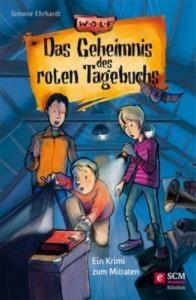 Baixar Geheimnis des roten tagebuchs, das pdf, epub, eBook