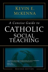 Baixar Concise guide to catholic social teaching, a pdf, epub, eBook